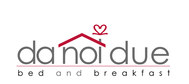 Bed & Breakfast Da Noi Due